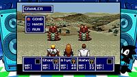 Click image for larger version  Name:	1_1557770346._Phantasy_Star_IV__3.jpg Views:	1 Size:	355.7 KB ID:	3494916