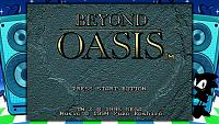Click image for larger version  Name:	2_1557770347._Beyond_Oasis__1.jpg Views:	1 Size:	438.3 KB ID:	3494919