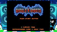 Click image for larger version  Name:	3_1557943277._GhoulsN_Ghosts_5.jpg Views:	1 Size:	224.4 KB ID:	3494922