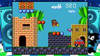 Click image for larger version  Name:	4_1557770355._Alex_Kidd_in_the_Enchanted_Castle_3.jpg Views:	1 Size:	353.5 KB ID:	3494928