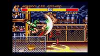Click image for larger version  Name:	6_1557943278._Street_Fighter_II_1.jpg Views:	1 Size:	364.9 KB ID:	3494930