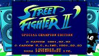 Click image for larger version  Name:	6_1557943283._Street_Fighter_II_5.jpg Views:	1 Size:	267.6 KB ID:	3494932