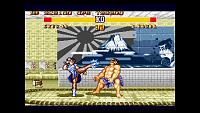 Click image for larger version  Name:	6_1557943280._Street_Fighter_II_2.jpg Views:	1 Size:	254.3 KB ID:	3494933