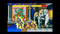 Click image for larger version  Name:	6_1557943281._Street_Fighter_II_3.jpg Views:	1 Size:	308.5 KB ID:	3494934
