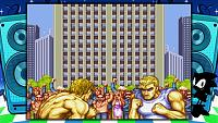 Click image for larger version  Name:	6_1557943284._Street_Fighter_II_6.jpg Views:	1 Size:	353.5 KB ID:	3494935