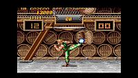Click image for larger version  Name:	6_1557943282._Street_Fighter_II_4.jpg Views:	1 Size:	280.0 KB ID:	3494936