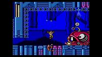 Click image for larger version  Name:	7_1557943285._Megaman_The_Wily_Wars_1.jpg Views:	1 Size:	239.1 KB ID:	3494939