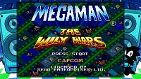 Click image for larger version  Name:	7_1557943290._Megaman_The_Wily_Wars_5.jpg Views:	1 Size:	370.2 KB ID:	3494940
