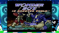 Click image for larger version  Name:	10_1557770379._Wonder_Boy_in_Monster_World_1.jpg Views:	1 Size:	318.8 KB ID:	3494948