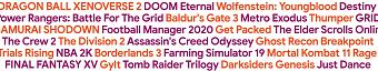 Click image for larger version  Name:	Stadia Games.jpg Views:	1 Size:	129.6 KB ID:	3495326