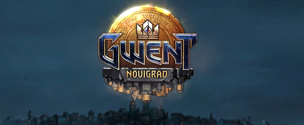 Gwent Novigrad expansion