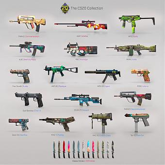 Click image for larger version  Name:	CSGO CS20.jpg Views:	0 Size:	245.6 KB ID:	3498165