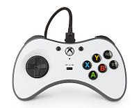 Click image for larger version  Name:	RS6754_1509985-01_XB1_Wired_FightPad_1a_Hero_P.jpg Views:	0 Size:	81.5 KB ID:	3498175