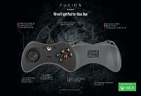 Click image for larger version  Name:	RS7653_1509985-01_XB1_FUSION_Wired_FightPad_Features.jpg Views:	0 Size:	207.6 KB ID:	3498186