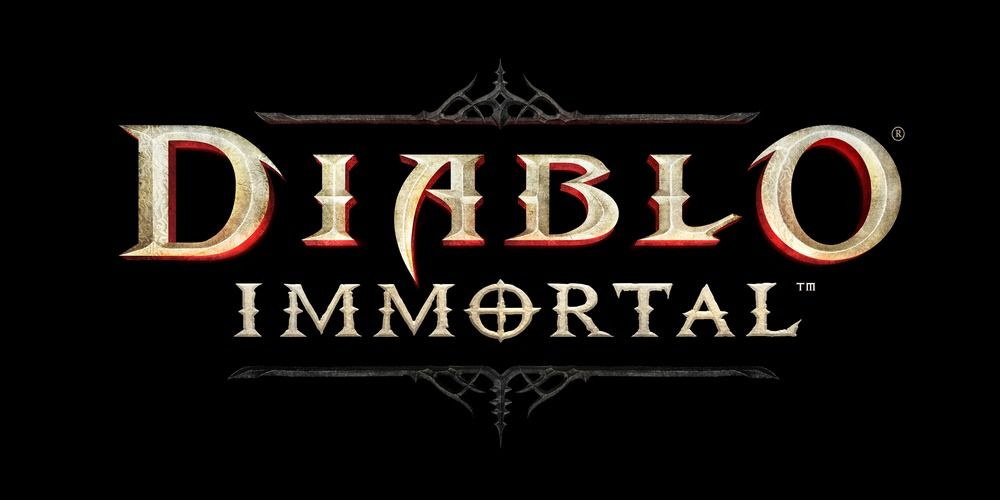 Diablo Immortal BlizzCon 2019 Screenshots and Gameplay Details - Total Gaming Network