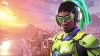Click image for larger version  Name:	OW2_Blizzcon_2019_Render_Lucio_Rio_png_jpgcopy.jpg Views:	0 Size:	166.1 KB ID:	3498510