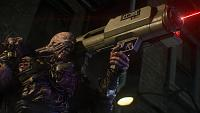 Click image for larger version  Name:	RE3_Nemesis_RocketLauncher1.jpg Views:	0 Size:	136.5 KB ID:	3499807