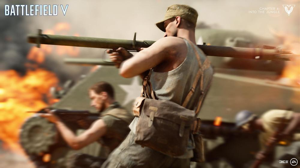 Click image for larger version  Name:	bfv-chapter6-m1a1bazooka-1920x1080.jpg Views:	0 Size:	125.7 KB ID:	3500104