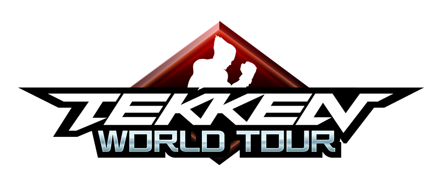 Tekken World Tour