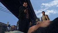 Click image for larger version  Name:	Mafia II Definitive Edition Screen 2.jpg Views:	0 Size:	135.9 KB ID:	3502437