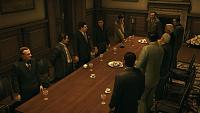 Click image for larger version  Name:	Mafia II Definitive Edition Screen 4.jpg Views:	0 Size:	166.1 KB ID:	3502438