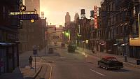 Click image for larger version  Name:	Mafia II Definitive Edition Screen 3.jpg Views:	0 Size:	237.0 KB ID:	3502439