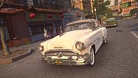 Click image for larger version  Name:	Mafia II Definitive Edition Screen 1.jpg Views:	0 Size:	320.0 KB ID:	3502441