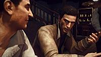 Click image for larger version  Name:	Mafia II Definitive Edition Screen 7.jpg Views:	0 Size:	198.4 KB ID:	3502442