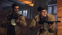 Click image for larger version  Name:	Mafia II Definitive Edition Screen 9.jpg Views:	0 Size:	220.1 KB ID:	3502444