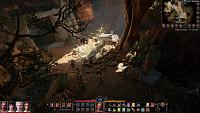 Click image for larger version  Name:	Exploration - Druids Grove Caves.jpg Views:	0 Size:	286.1 KB ID:	3506006