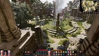 Click image for larger version  Name:	Exploration - Druids Grove.jpg Views:	0 Size:	399.0 KB ID:	3506010