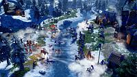 Click image for larger version  Name:	Age of Empires III DE sweden 5.jpg Views:	0 Size:	1.43 MB ID:	3506183