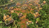 Click image for larger version  Name:	Age of Empires III DE Inca Town.jpg Views:	0 Size:	2.02 MB ID:	3506186