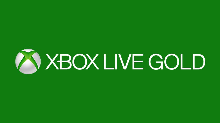 Click image for larger version  Name:	xbox_live_gold_deal.jpg Views:	0 Size:	18.7 KB ID:	3508053