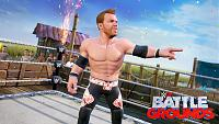 Click image for larger version  Name:	WWE2K BG Christian 1.jpg Views:	0 Size:	240.4 KB ID:	3508100