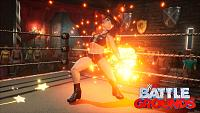 Click image for larger version  Name:	WWE2K BG Chyna 1.jpg Views:	0 Size:	206.8 KB ID:	3508101