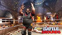 Click image for larger version  Name:	WWE2K BG Mark Henry 1.jpg Views:	0 Size:	272.9 KB ID:	3508103