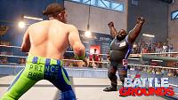 Click image for larger version  Name:	WWE2K BG Mark Henry 2.jpg Views:	0 Size:	245.1 KB ID:	3508104