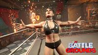 Click image for larger version  Name:	WWE2K BG Chyna 2.jpg Views:	0 Size:	229.6 KB ID:	3508105