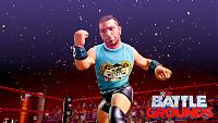 Click image for larger version  Name:	WWE2K BG Tyler Breeze 1.jpg Views:	0 Size:	179.8 KB ID:	3508106
