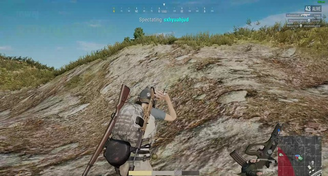 New Pubg Cheat Allows For Instant Heals And Instant Revives Total