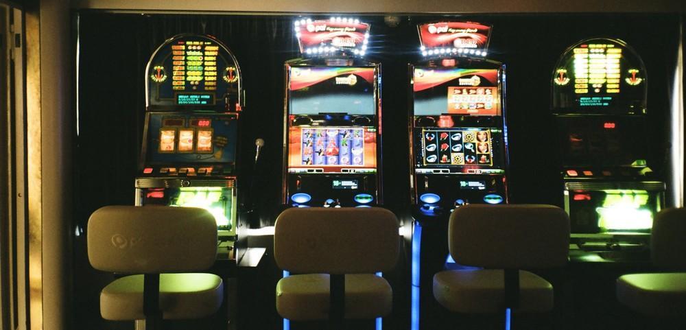 Spiele Love - Video Slots Online